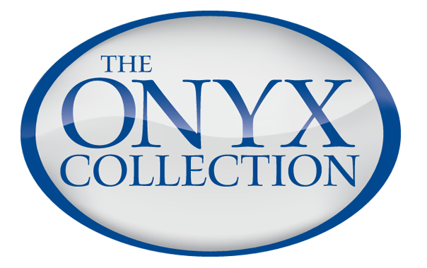 Onyx Dealer In Alton